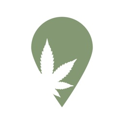 Nugg - Find Cannabis Deals