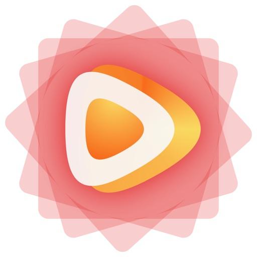 影音宝HD