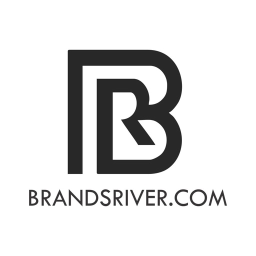 Brands River