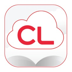 Image result for cloud library