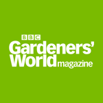 BBC Gardeners' World Magazine pour pc