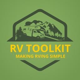 RV Toolkit