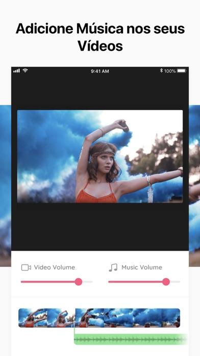 Baixar Crop Video: Cortar & Diminuir para Android
