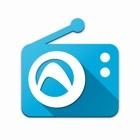 Audials Radio & Podcast icon