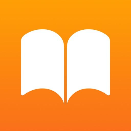 ibooks – für alle Leseratten