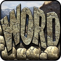 Codes for Word Avalanche FREE. Hack