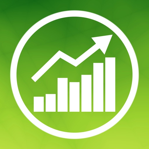 Stock Master: Investing Stocks