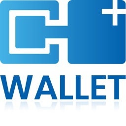CoPlus Wallet