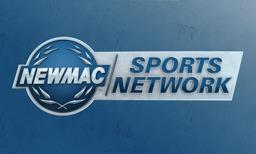 NEWMAC Sports Network