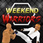 Weekend Warriors MMA Hack Online Generator  img