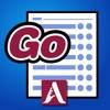 GoWorksheet