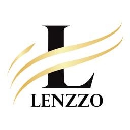 Lenzzo لينزو