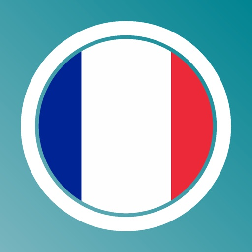 Learn French with LENGO