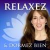 Relaxez et dormez bien - iPhoneアプリ