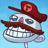 Troll Face Quest Video Games - iPhoneアプリ