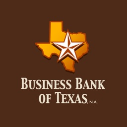 Business Bank Of Texas