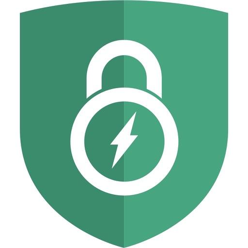 Privacy Pro SmartVPN