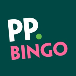 Paddy Power Bingo Games