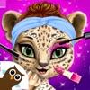 Animal Hair Salon Australia - iPhoneアプリ