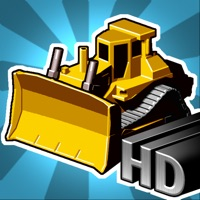 Codes for Puzzle Dozer HD Hack