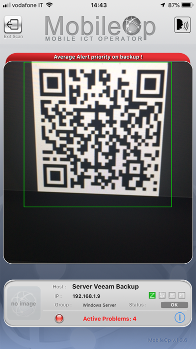 MobileOpのおすすめ画像7