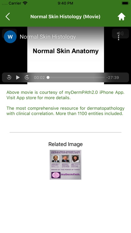 WoundDoctor screenshot-2