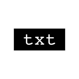 txt: Add Text To Photos Editor