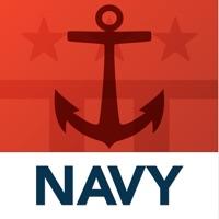 ASVAB Navy Mastery - App - Apps Store