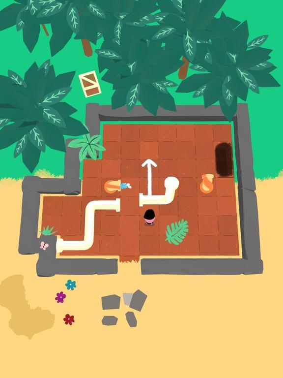 Pipe Push Paradise screenshot #6