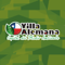 App Icon for Villa Alemana App in Malta IOS App Store