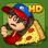 Papa's Pizzeria HD