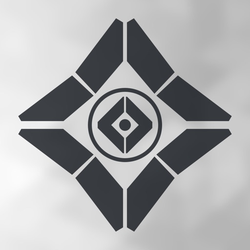 Reports for Destiny 2