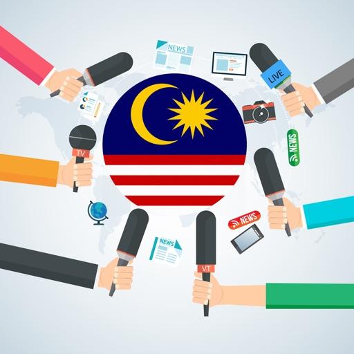 News of Malaysia