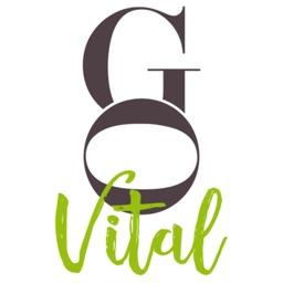 GO Vital Restaurant