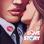 Love Story ® Mon jeu d'amour