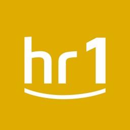 hr1 App