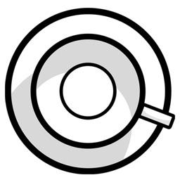 Empty Cup Meditations