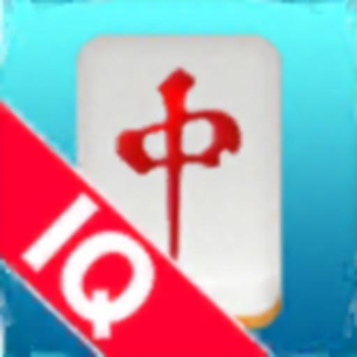 New zMahjong Solitaire IQ
