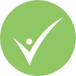 EthicAdvisor -Scan et cashback