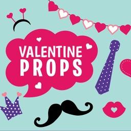 Valentine Props -Tune Yourself