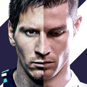 球场风云-FIFPro正版授权足球电竞游戏
