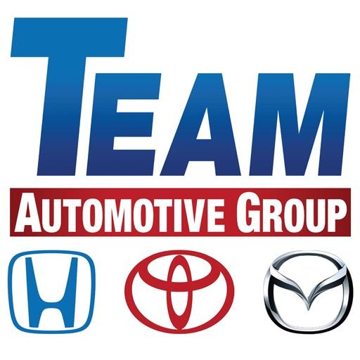 Team Auto Care