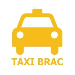 Taxi Brac