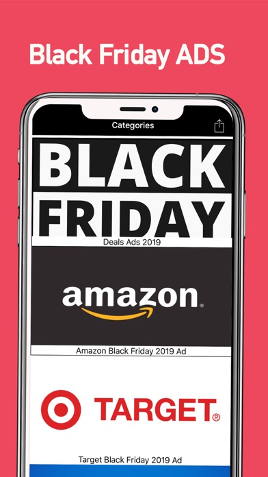 Black Friday Ads & Deals 2020 wiki review and how to guide