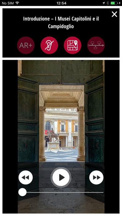 Musei Capitoliniのおすすめ画像4