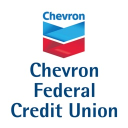 Chevron Federal CU Mobile