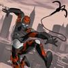 Rope Hero 2