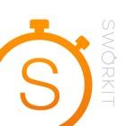 Sworkit 私人教练 icon