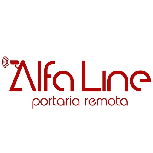 Alfa Line Tecnologia