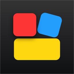 Widgets Pro & Icon Packs